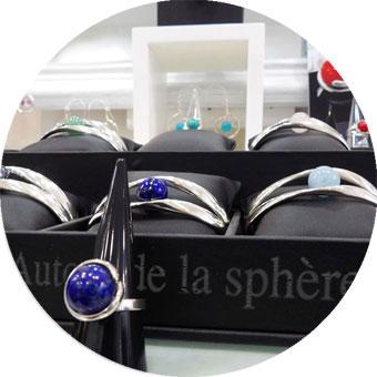 bijoux belle toile notre boutique en centre ville d 39 aix en provence. Black Bedroom Furniture Sets. Home Design Ideas